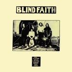 Blind Faith, Blind Faith (Deluxe Edition) mp3