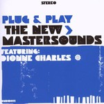 The New Mastersounds, Plug & Play