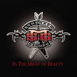 Michael Schenker Group, In the Midst of Beauty