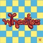 Wheatus, Wheatus