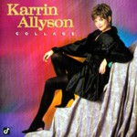 Karrin Allyson, Collage