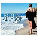 Karrin Allyson, Footprints