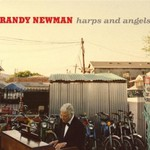 Randy Newman, Harps and Angels mp3