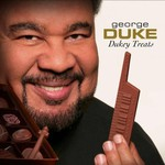 George Duke, Dukey Treats