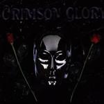 Crimson Glory, Crimson Glory