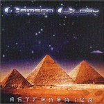 Crimson Glory, Astronomica