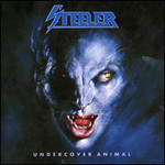 Steeler, Undercover Animal