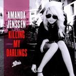 Amanda Jenssen, Killing My Darlings