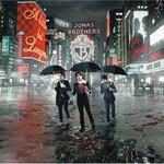 Jonas Brothers, A Little Bit Longer mp3
