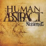 The Human Abstract, Nocturne