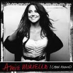 Amie Miriello, I Came Around