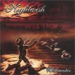 Nightwish, Wishmaster
