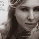 Sonya Kitchell, This Storm