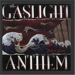 The Gaslight Anthem, Sink or Swim