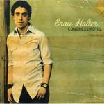 Ernie Halter, Congress Hotel