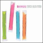 Freezepop, Fancy Ultra-Fresh mp3