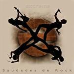 Extreme, Saudades De Rock mp3