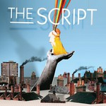 The Script, The Script mp3
