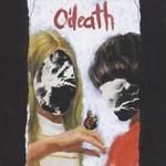 O'Death, Broken Hymns, Limbs and Skin
