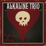 Alkaline Trio, Agony & Irony
