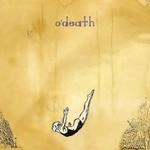 O'Death, Head Home