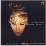 Martin Denny, Exotica, Vol. 3