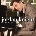Jordan Knight, Love Songs