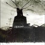 Diorama, Amaroid