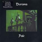 Diorama, Pale