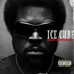 Ice Cube, Raw Footage