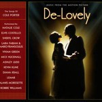 Various Artists, De-Lovely mp3