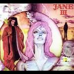 Jane, Jane III