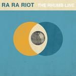 Ra Ra Riot, The Rhumb Line