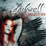 Darkwell, Metat[r]on