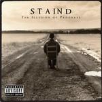 Staind, The Illusion of Progress