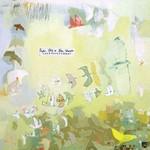 Ben Weaver, Paper Sky