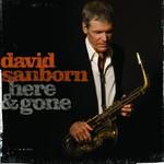 David Sanborn, Here and Gone
