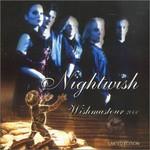 Nightwish, Wishmastour 2000