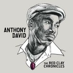Anthony David, The Red Clay Chronicles