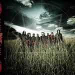 Slipknot, All Hope Is Gone mp3