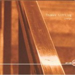 Thomas Siffling & The Public Sound Office, Change