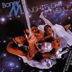 Boney M., Nightflight to Venus