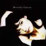 Beverley Craven, Beverley Craven