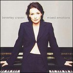 Beverley Craven, Mixed Emotions