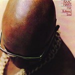 Isaac Hayes, Hot Buttered Soul mp3
