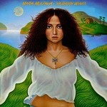 Maria Muldaur, Southern Winds