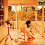 Maria Muldaur, Southland of the Heart
