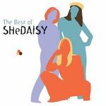 SHeDAISY, The Best of SheDaisy