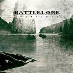 Battlelore, Evernight