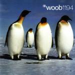 Woob, Woob 1194